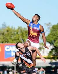 Usefulness of Aussie Rules Football