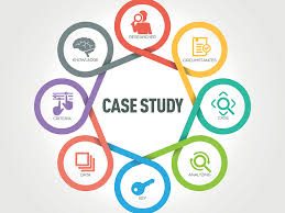 Case study Question & Answer