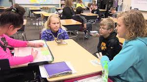 Assessment for Students with Significant Cognitive Disabilities