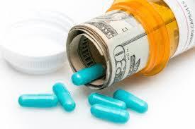 Drug Pricing Case Study