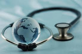 Health Organization Case Study