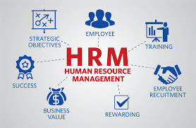 Critique of Current HRM status and practices