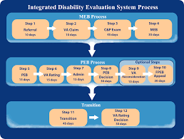 Integrated Disability Evaluation System