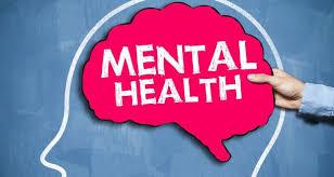 Mental health- Phobias and Panic Disorder