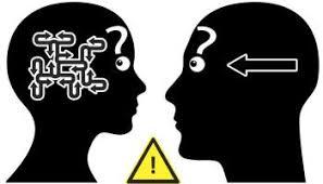 Psychological Principle