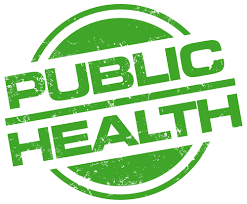 Approach to public health