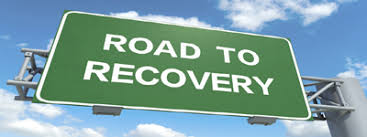 Recovery in action: Challenges for practice