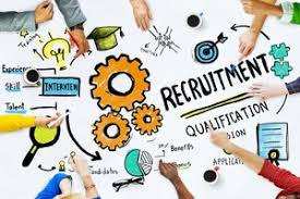 The Interview Process to Vet Potential Candidates