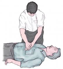 Australian ambulance services adult resuscitation
