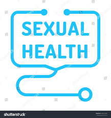 Sexual Health Project Management