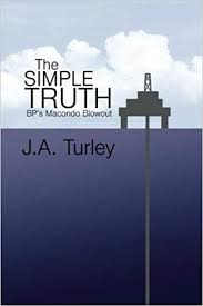 The Simple Truth Book Review