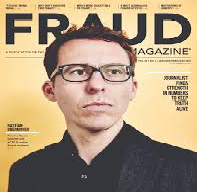 AT and T and Focus on Securities Fraud Issues
