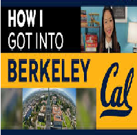 Admission Transfer to UC Berkeley Essay