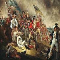 American History on Revolution Essay Questions
