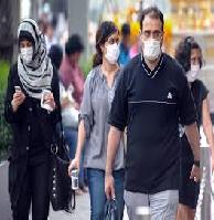 An Emergency Box for Swine Flu in Australia