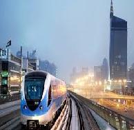 Analysis Dubai Metro Business Models