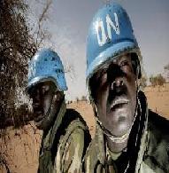Analyzing the OAU African Union Peacekeeping Initiatives
