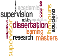 Annotated Bibliography in Assessment Strategies Paper