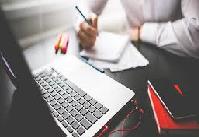 Argumentative and Academic Essay about Success