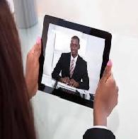 Assessment Video Interview Analysis