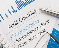 Audit Quality on What CFOs Perceive as Important