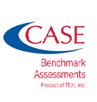 Benchmark Assessment and Rubric