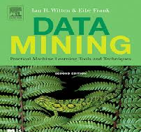 Benefits and Issues surrounding Data Mining