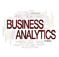 Business Economic Analysis for Managers
