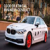 Business Ethics and the Ethical Code