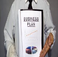 Business Planning and Management Functions