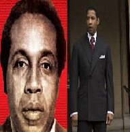 Case Study of Frank Lucas Family History