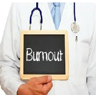 Causes and Prevention of Burnout in Human Services