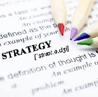 Consideration for Strategist when Implementing Strategy