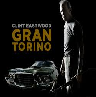 Controversial Nature of Walt in film Gran Torino