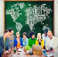 Cultural Diversity and Social Attitudes and Assumptions