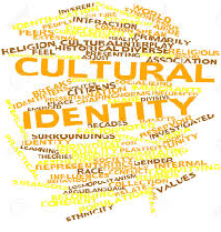 Culture and Identity Research Paper
