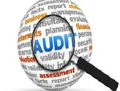 Current Business law Regarding Audit Negligence