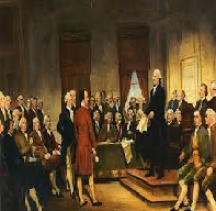 Debating the Constitution and the Federalist Position
