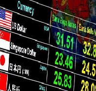 Deficit and Surplus for Currency Strength and Fluctuations