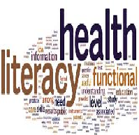 Effects of Health Literacy in Healthcare Utilization in US