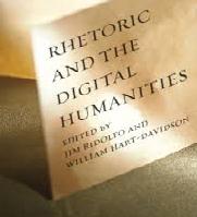 Electronic Text Rhetorical Analysis