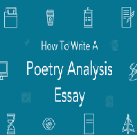 Elements and Specific Thesis of a Poem