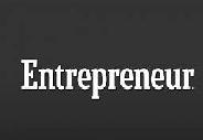 Entrepreneurship Risk Reduction in Obtaining Money