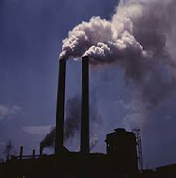 Environmental Pollution and Prevention Law for Future