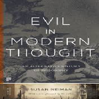 Evil in World Religions and the Moral Domain Outline