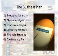Financial Analysis Executive Summary