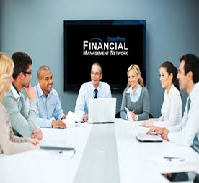 Financial Management and Corporate Finance