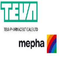 Generic Strategy Report on Teva Pharmaceuticalok