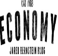 Global Economics Politics and Society Policy Brief