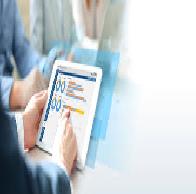 Essay usa best essay writing companies custom writing service